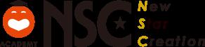 NSC New Star Creation New School Creativity